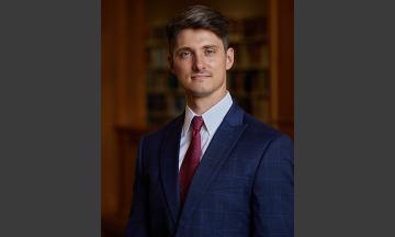 Professor Chris Odinet