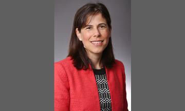 Rachel Levinson-Waldman